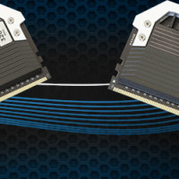 Review: Corsair Dominator Platinum DDR4