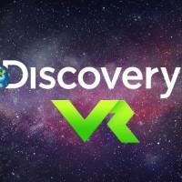 Discovery VR: Canal de TV enfocado a las gafas de Realidad Virtual