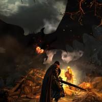 Dragon's Dogma: Dark Arisen llegará a PC en Enero