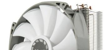 Enermax ETS-T40Fit Winglet - Portada