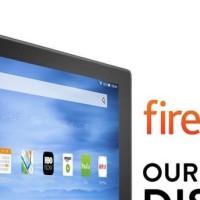 Fire HD 10 - Portada (1)