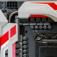 Asus y Gigabyte esperan vender hasta 4.5M de placas base en este trimestre