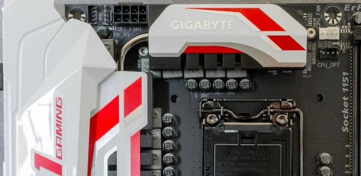 Gigabyte-Z170X-Gaming-Portada