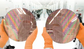 GlobalFoundries 14 nm LPP FinFET