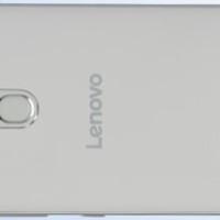 Lenovo Vibe X3 - Portada