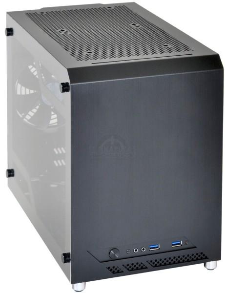 Lian-Li PC-Q10WX (1)