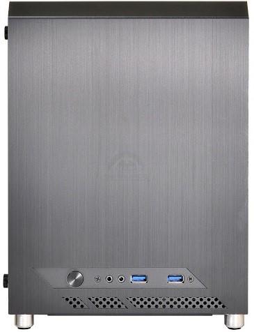 Lian Li PC Q10WX 2 2