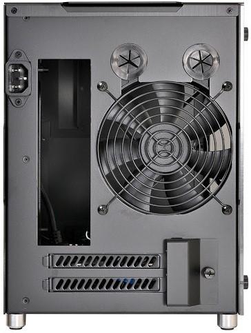 Lian Li PC Q10WX 3 3