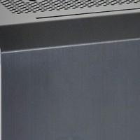 Lian-Li PC-Q10WX - Portada
