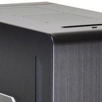 Lian-Li PC-X510 Portada