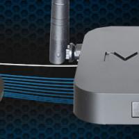 Review: Minix Neo Z64