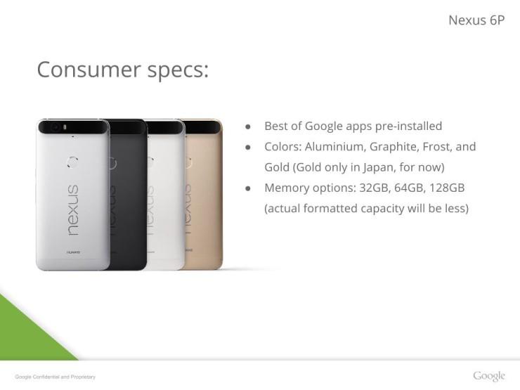 Nexus 6P Presentación 2 740x555 1