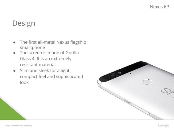 Nexus 6P Presentación 3 740x555 2