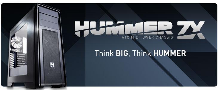 Nox Hummer ZX Oficial 00