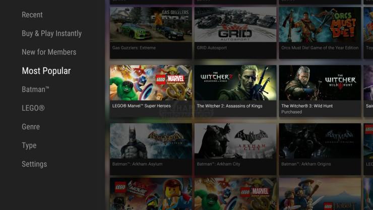 Nvidia GeForce Now: Juegos a 1080p60fps desde la nube por 10€/mes Nvidia-GeForce-Now-1-740x416