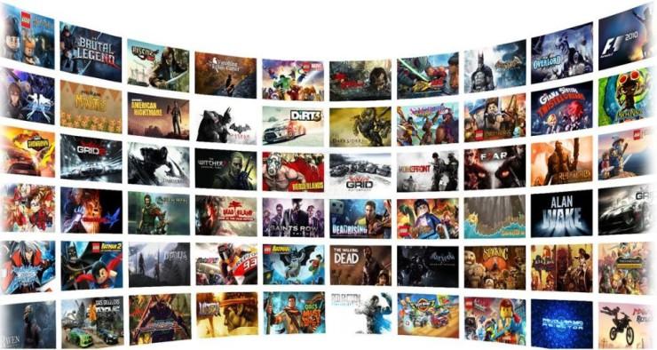 Nvidia GeForce Now: Juegos a 1080p60fps desde la nube por 10€/mes Nvidia-GeForce-Now-2-740x394