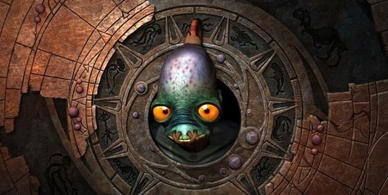 El creador de Oddworld critica la Nintendo Switch: Poco potente y sin soporte de terceros