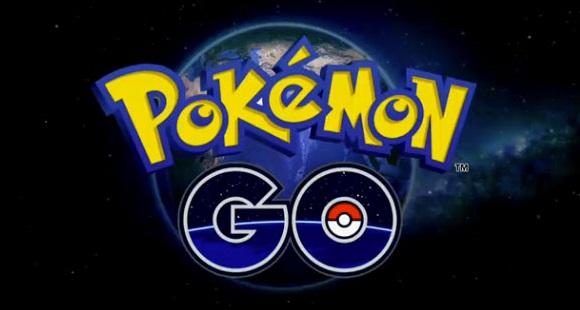 Niantic reduce el nivel necesario para participar en las incursiones de Pokémon GO