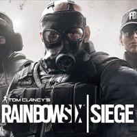 Tom Clancy's Rainbow Six: Siege supera ya los 25 millones de jugadores