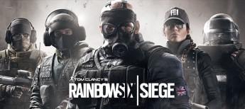 Rainbow-Six-Siege-Portada