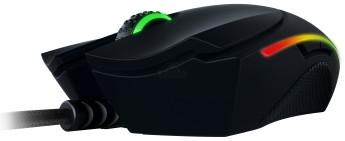 Razer Diamondback (2)