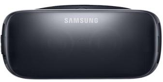 Samsung Gear VR (1)