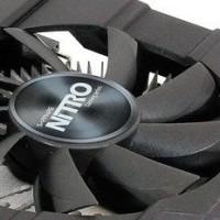 Sapphire Radeon R7 360 Nitro - Portada