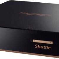 Shuttle NC01U (2)