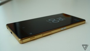 Sony Xperia Z5 Premium (1)