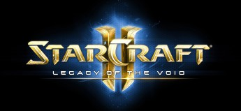 StarCraft-II-Legacy-of-the-Void-Portada
