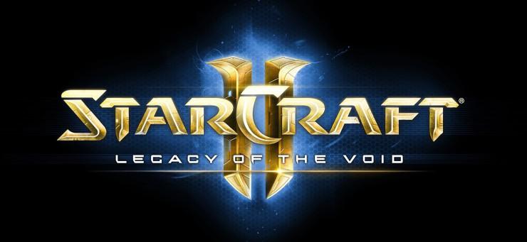 Starcraft ii legacy of the void supera el mill 243 n de copias vendidas