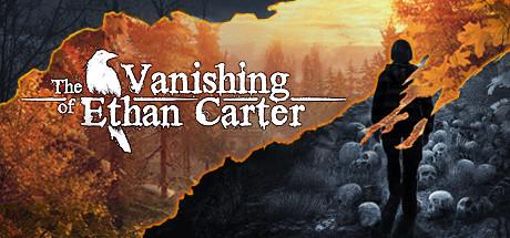 The Vanishing of Ethan Carter Redux llega a Steam tras portarse al Unreal Engine 4