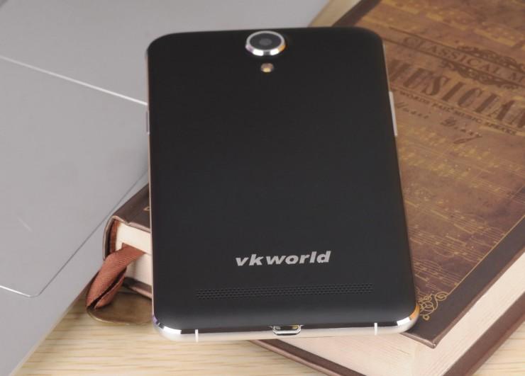 VK World VK700 (2)