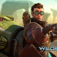 Wildstar se relanza como un juego gratuito