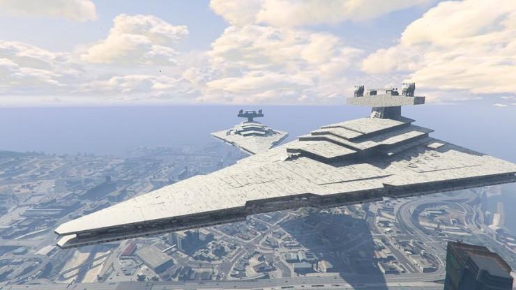 destructores estelares de Star Wars 740x416 1