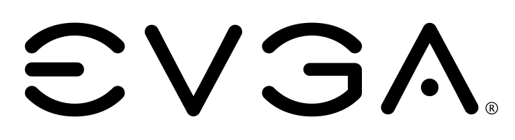 evga logo 740x201 0