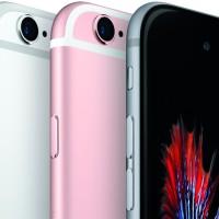 Apple reconoce la «enfermedad del tacto» del iPhone 6 Plus, tendrás que pagar igualmente para repararlo