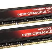 AMD Radeon R7 DDR4 (1)