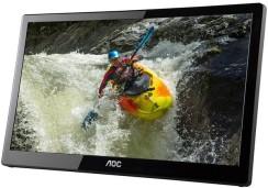 AOC HD Pro
