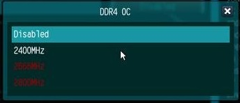 ASRock-DDR4-oc - Portada