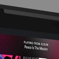 BLU Studio 7.0 LTE: Tabletófono de 7″ con 4G LTE y doble altavoz frontal