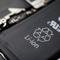 Las baterías de magnesio serían más eficientes y seguras respecto a las de litio