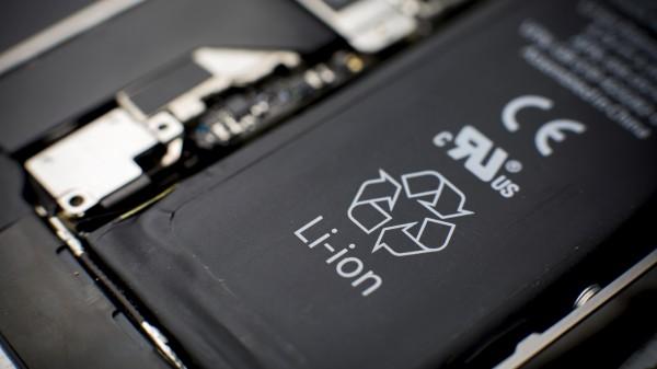 Apple, Samsung y Sony compran baterías de proveedores que emplean a niños