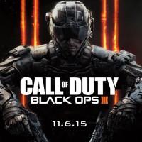 Black Ops III: Awakening en vídeo, llegará primero a PlayStation 4