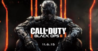 Call-of-Duty-Black-Ops-III-portada