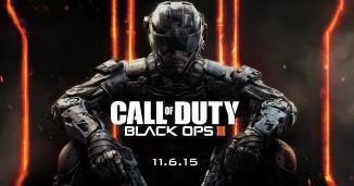 Call-of-Duty-Black-Ops-III-portada