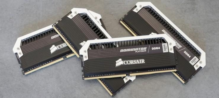 Corsair-Dominator-Platinum-DDR4