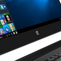 Dell XPS 12 - Portada