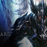 Final Fantasy XIV ahora permite jugar gratis sin limitación de tiempo