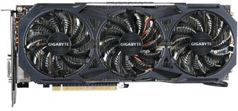 Gigabyte Radeon R9 Fury WindForce X3 OC (1)